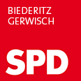 SPD Biederitz-Gerwisch